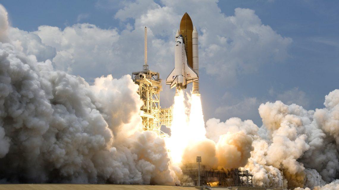 Naukowiec menadżerem, czyli czego nas uczy historia Challengera