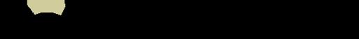 dobrybiznes.net logo